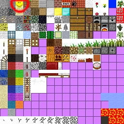 Terrain.png modified